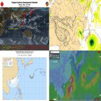 台風の進路予測のために必ずブックマークしておきたい究極の気象情報サイト4選