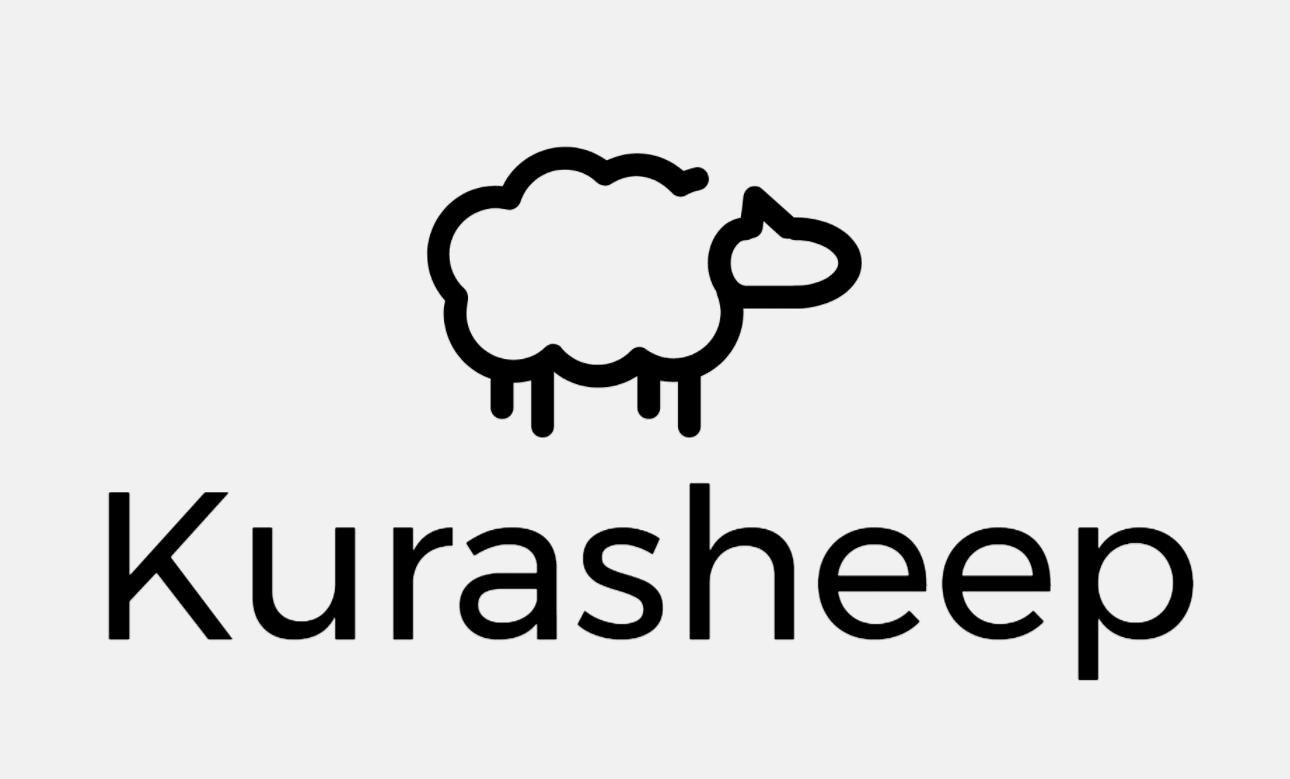 Kurasheepはじめます