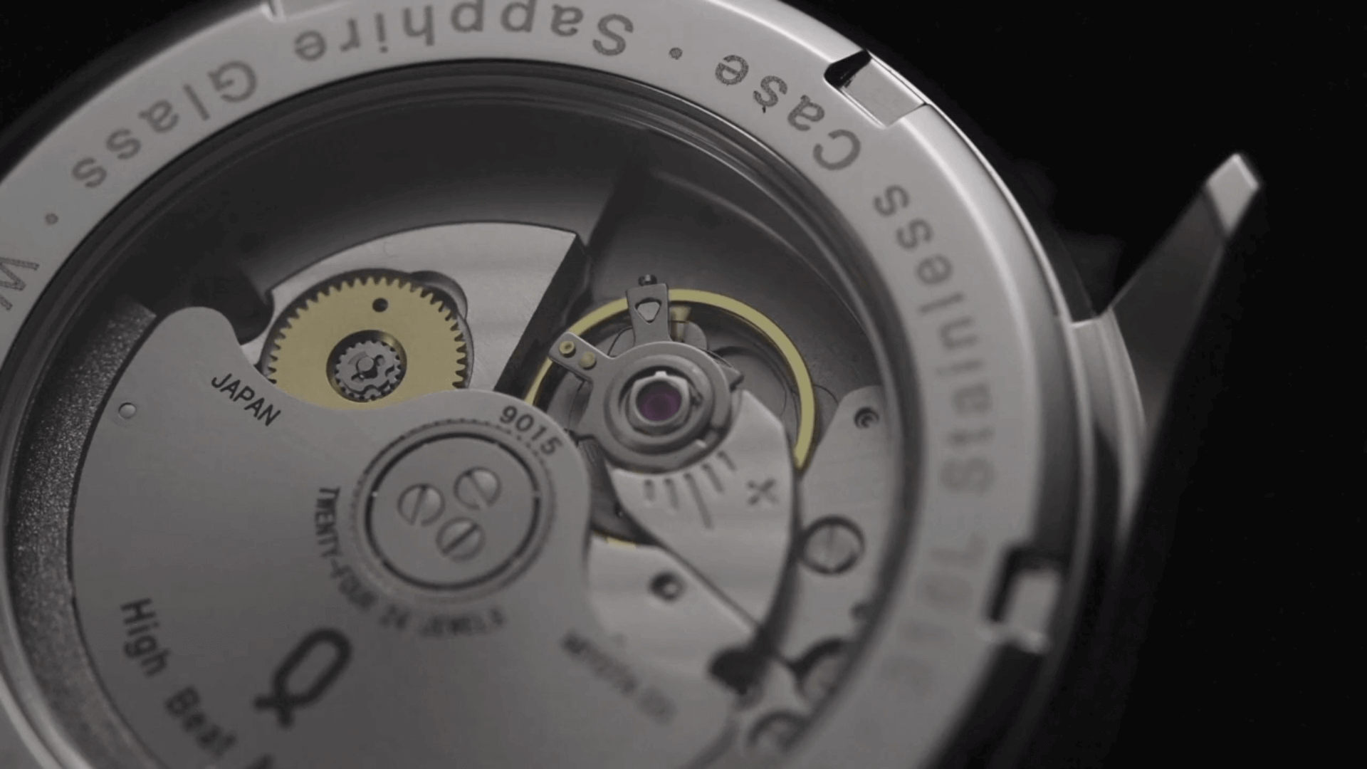 シンプルでコスパ最高な国産腕時計メーカーKnot(ノット)のすすめ  │ 2年間使用レビューとオススメの組み合わせ