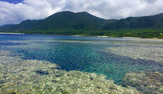 沖縄の海で激安の4Kアクションカメラを試してみる  MUSON-MC2レビューとGoProとの比較